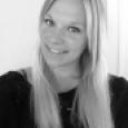 Camilla Nielsens billede