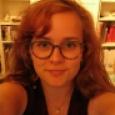 Cecilie Tobias-Renstrøms billede