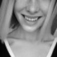 Klara Nielsens billede