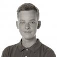 Marius Valdemar Mouritzens billede