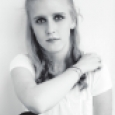 Julie Kofod Jensens billede