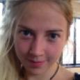 Anna Østrups billede