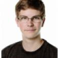 Jacob Christian Søholm Mejlsteds billede