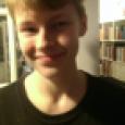 Elias Kjær-Westermanns billede