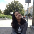 Hamida Sinzais billede
