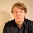 Jakob Aarup Lyngbergs billede