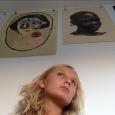 Anna Heidenheim Gerstofts billede