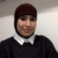 Selma Benchouks billede