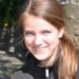 Caroline Bjørn Hedegaards billede