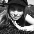 Anna Olivia Zier Jeppesens billede