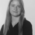 Sophia Sander-Bjerges billede