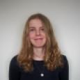 Amalie Thomsen Nielsens billede