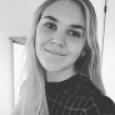 Katrine Sif Dolbergs billede