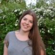 Karoline Grubes billede