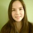 Katrine Krabbe Thommesens billede
