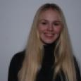 Martha Kræmer Pedersens billede