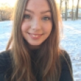 Karen Annika Sønderby Vendlers billede