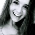 Karoline Marcher Juhls billede