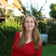 Rebecca Boriis Höpers billede