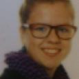 Signe Roesdahl Larsens billede