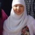 Zainab Nasratis billede