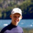 Carl Christian Stenderup Nielsens billede