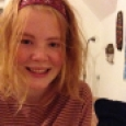 Katrine Højrups billede