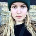 Olivia Wootton Stamphøjs billede