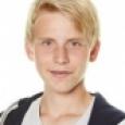 Jakob Skyggebjerg Kjærs billede