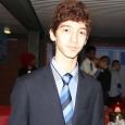 Siver Yousefs billede
