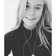 Anna Rose Børglum Neimanns billede