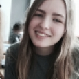 Emma Sandborg Karmarks billede