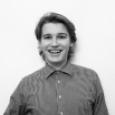 Jonathan Oehlenschläger Rasmussens billede