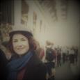 Annika Ladefogeds billede