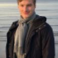 Martin Bratshaug Lauritzens billede