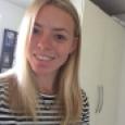 Louise Nørgaard Nielsens billede