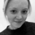 Silke Dinesen Hansens billede