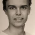 Niels Raunkjær Holms billede