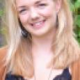 Mathilde Enggrens billede