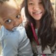 Tianen Chens billede