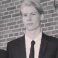 Frederik Pynt Herlmans billede