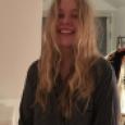 Carla Kjeldgaard Clausens billede