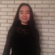 Liu Shi Ran Belise Lins billede