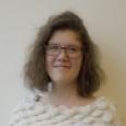 Camilla Maria Helbo Boesens billede