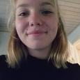 Caroline Gylling Jørgensens billede