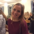 Caroline Dehn Søgaards billede