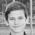 David Ture Borup Johansens billede