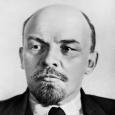 Thorvald Præstholms billede