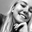 Nicoline N. Skjold Christensens billede