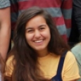 Sabrina Mavroudi Nourouzi Chadeganis billede